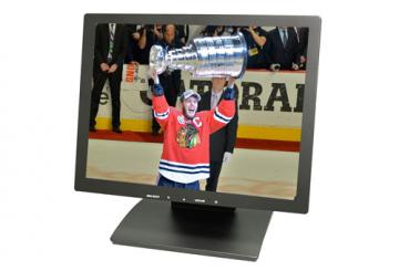 TRU-Vu launches new super-bright monitor