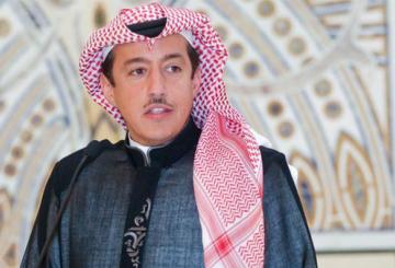New GM for MBC's Al Arabiya News