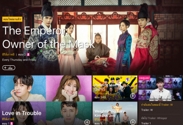 Viu signs deal to add 1500 episodes