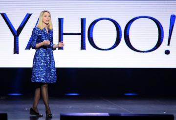 Yahoo buys BrightRoll