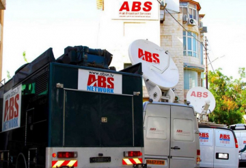 ABS Network expands its operations
