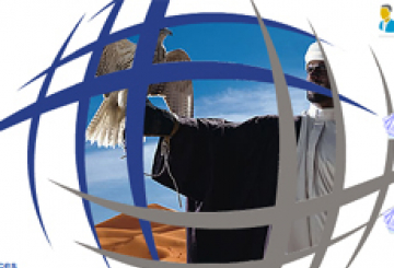 Arabsat sponsors and participates in The Radio and TV Festival in Tunisia