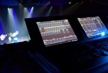 ETC gears up for Edinburgh Fringe Festival