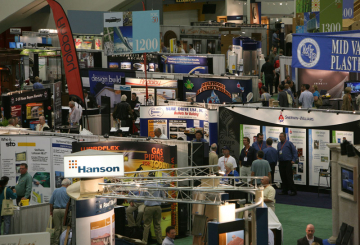 ISE 2011 sets new attendance record