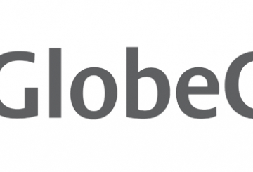 Globecast wins distribution of 7 new Arabic channels in US