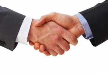 Thomson Video Networks to be acquired by Harmonic