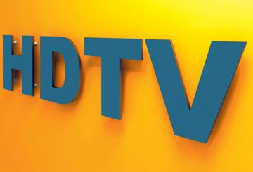 Broadcasters face HD upgrade dilemma