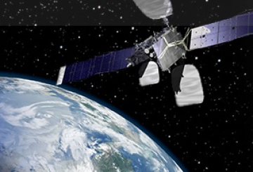 Intelsat and STN sign deal to distribute Middle East content in North America