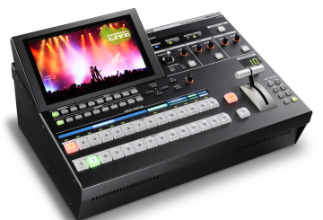 Roland appoints exclusive UAE distributor