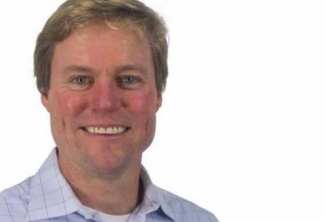 Telestream names new president and COO