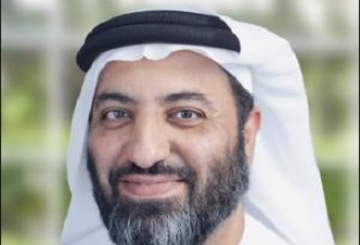 Thuraya Telecoms appoints acting CEO