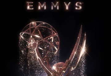 OSN to show the Emmy Awards 2017 live
