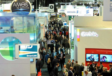 Top 7 things to do at IBC