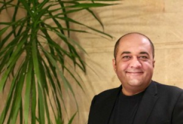 iflix partners with Vodafone Egypt, sets up Cairo MENA hub
