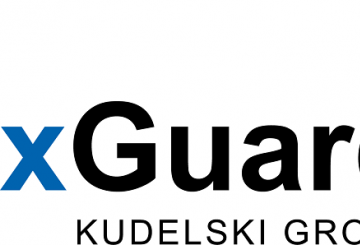 NexGuard extends forensic watermarking to home theatre with Kaleidescape