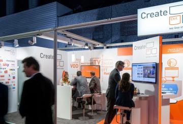 CreateCtrl Introduces Cognitive Asset Services