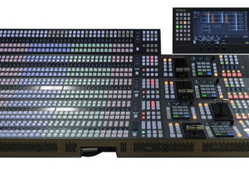 FOR-A to introduce 12G and IP supported products at NAB