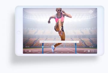 Streaming video expert Bitmovin raises $30 million to expand global customer base