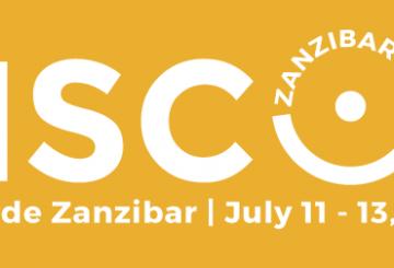 DISCOP Zanzibar announced Next Gen Program