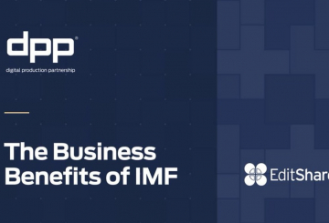 DPP Releases Guide to promote benefits Of IMF adoption