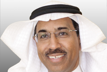 Arabsat signs new agreements