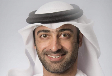 UAE authority in drive to regulate spectrum authorization for wireless equipment