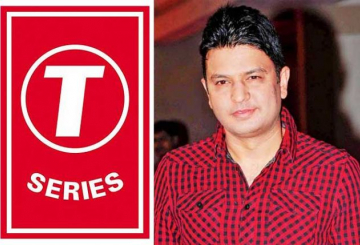 T-Series appoints Dubai based company as GCC rights licensor