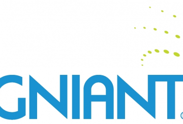Signiant expands presence in Asia through partnership