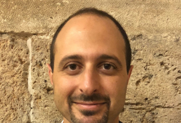 Exterity expands Middle East team