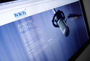 Arabian Radio Network unveils new HQ in Dubai