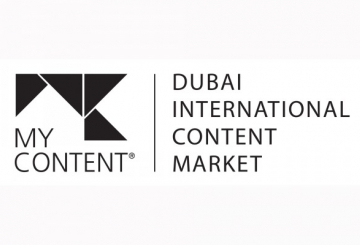Dubai International Content Market 2018 9-10 Dec 2018