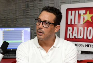 Morocco's Hit Radio gets license for two TV channels