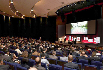 IBC Preview: top reasons to attend IBC 2018