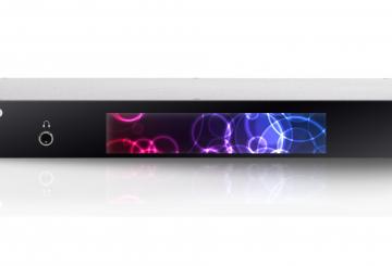 Junger Audio exhibiting flexible audio processing solution at IBC