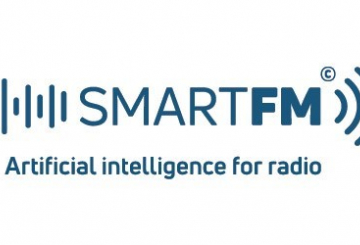 WorldCast announces first AI for radio broadcasting