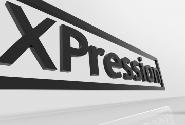 Ross Video releases XPression Version 8.5