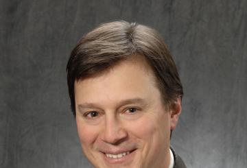 MultiDyne appoints broadcast industry veteran as Director of Engineering