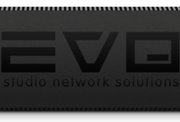 Ross unveils EVO Signature Series storage solutions at NAB Show NY