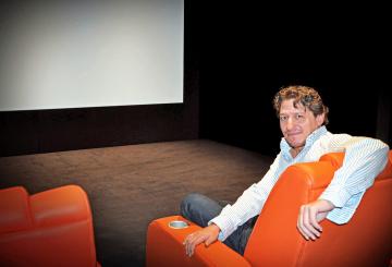 Box office smash 'Perfect Stranger' set for Arabic adaptation