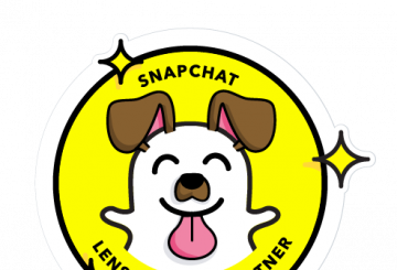 Snapchat announces ME creative partners for Lenses