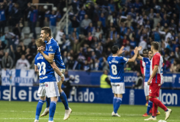 LaLiga fined $280,000 by Spain's data protection agency
