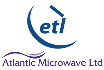 ETL Systems acquires Atlantic Microwave