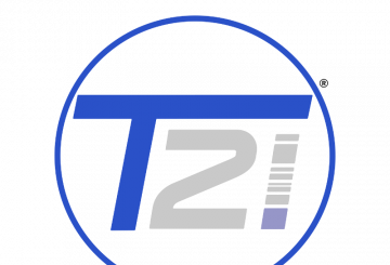 Vitec acquires streaming media specialist T-21