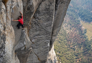 Image Nation's Free Solo wins Best Documentary Oscar