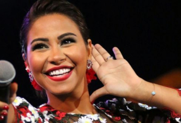 Revealed: Spotify's most streamed female singers in MENA