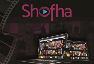 ArpuPlus to launch revamped version of Shofha VOD platform