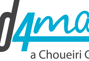 Choueiri Group launches TV attribution product for MENA brands
