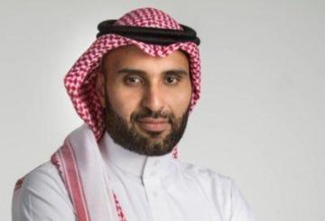 Saudi GCAM authority joins Cinema Build KSAevent on April 14-15