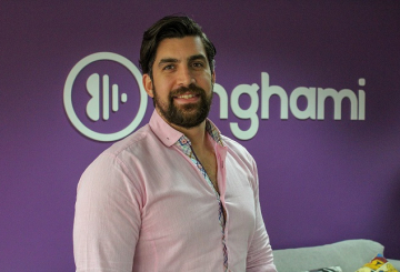Anghami to ramp up podcasts in MENA region
