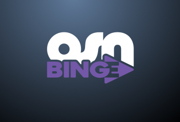 OSN unveils Binge channel
